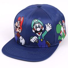 e897dc18db0 16 Best Retro Snapback Hats and Caps images