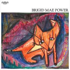 Shop Brigid Mae Power [LP] VINYL at Best Buy. Find low everyday prices and buy online for delivery or in-store pick-up. Richard Dawson, Irish Singers, Mighty Ape, World Music, Lp Vinyl, Spiderman, Cool Things To Buy, Moose Art, Folk