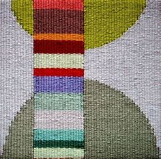 Katharine Swailes tapestry' - Google Search