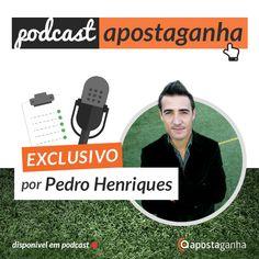 Podcast apostaganha com Pedro Henriques da #sporttv com a antevisão dos jogos #sporting vs #CSKA para a #UCL e #belenenses vs #altach para a #UEL  http://www.apostaganha.pt/2015/08/26/antevisao-scp-vs-cska-e-belenenses-vs-altach-por-pedro-henriques/  #apostas #SCP #diadesporting #apuestas #champions #bets #sportsbetting #ChampionsLeague #ligaeuropa #europeleague #futebol
