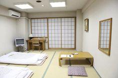 minimalist style japanese ideas small master bedroom decorating apartment beautifulhomesnc6