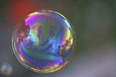 Is the bond bubble the biggest yet? - The Commentator Bubble Drawing, Bubble Art, Mode Poster, Rainbow Bubbles, Bubbles Wallpaper, Mindfulness Exercises, Blowing Bubbles, Toned Paper, Soap Bubbles