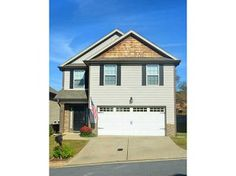 perfect first time home or investor property!
