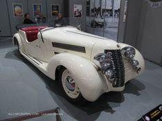 Aero 50 Sodomka - 1940 Vintage Cars, Antique Cars, S Car, Coaches, Old Cars, Curiosity, Transportation, Classic Cars, Nostalgia