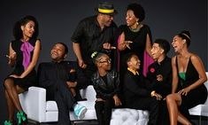 Obama loves it, Trump called it racist: why Black-ish is TV's most divisive show   Television & radio   The Guardian