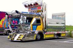 Google-Ergebnis für http://m1.paperblog.com/i/158/1587598/dekotora-el-tuning-camiones-L-d1osd2.jpeg