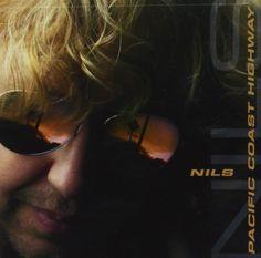 "Nils - ""Pacific Coast Highway,"" ""Summer Nights,"" ""You've Got a Friend,"" ""Cruisin,"" ""Back Pocket"""