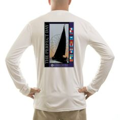 Altered Latitudes Men's Perfect Day Sailing UPF Long Sleeve T-Shirt XX-Large White Altered Latitudes http://www.amazon.com/dp/B00HCNT9GE/ref=cm_sw_r_pi_dp_sQHOtb1ATMJABJCE