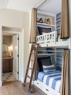 decoracao-quarto-infantil-masculino (18)