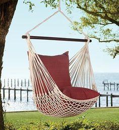 Captivating KIOSK   Hammock Swing | Cool Stuff | Pinterest | Hammock Swing, Kiosk And  Swings Awesome Design