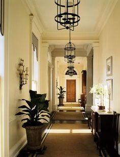 South Shore Decorating Blog: A Designer Who Inspires: David Kleinberg