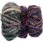Weaver's Delight Rug Yarn