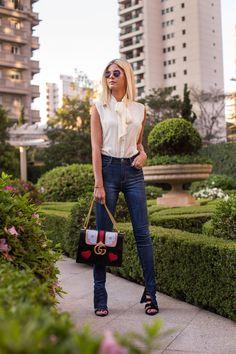 Look do Dia | Shop2g