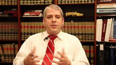 Baltimore Accident Attorney Craig Grabo   After car accident