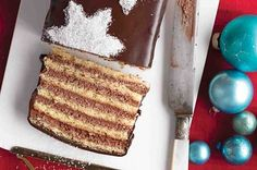 31 Delicious Things To Bake This Holiday Season