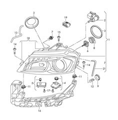 Land Rover Discovery Wiring Diagram likewise Oil Pump Replacement Cost additionally 1986 Land Rover 110 Wiring Diagram moreover Dodge Journey Thermostat Location Of 2013 besides Suzuki Grand Vitara Parts Diagram. on land rover fuel pressure diagram