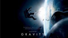 #Gravity: recensione del film