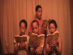 Sing to Jehovah - Song 106 - Gaining Jehovahs Favor - YouTube
