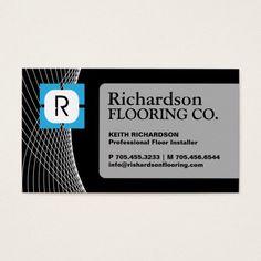 46 Best Carpets And Floors Business Cards Images Carpet Carpets