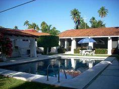 A-4 HERMOSA CASA CON ALBERCA EN RESIDENCIAL CAMPO DE GOLF IXTAPA  UBICACIÓN: Ixtapa, Zihuatanejo; Gro. Retorno de las Alondras, Residencial Campo de Golf Palma ...  http://jose-azueta.evisos.com.mx/a-4-hermosa-casa-con-alberca-en-residencial-1-id-581047