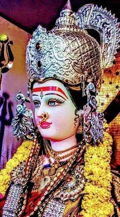 Shiva Images Hd, Durga Images, Radha Krishna Images, Radha Krishna Photo, Krishna Art, Lord Durga, Durga Ji, Lord Shiva, Maa Durga Photo