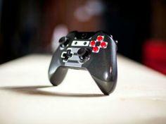 Por qué Xbox One peligra más que Wii U