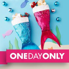 Sequin Mermaid Stockings : Only $7.99  http://www.mybargainbuddy.com/sequin-mermaid-stockings-only-7-99