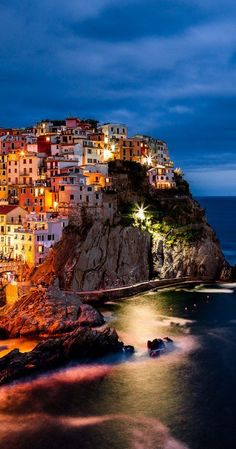 10 Top Tourist Attractions in Italy - Travel & Pleasure