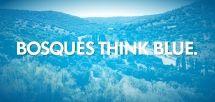 Think Blue - Volkswagen   Contenidos Programa Bluemotion