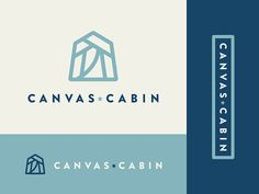 Canvas Cabin by Josh Warren (scheduled via http://www.tailwindapp.com?utm_source=pinterest&utm_medium=twpin&utm_content=post19654490&utm_campaign=scheduler_attribution)