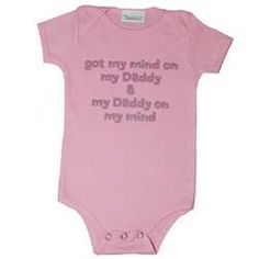 hip baby clothes 20 -  #baby #babies