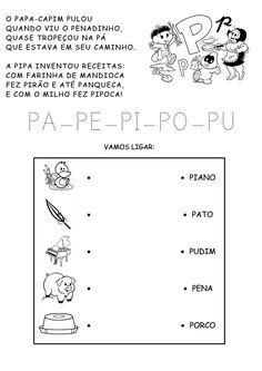 LETRA+P.png (1132×1600)