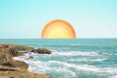 sun || water || sand
