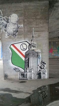 Football Fans, Graffiti, Street Art, Soccer, Tattoo, Sport, Wallpaper, Futbol, Deporte