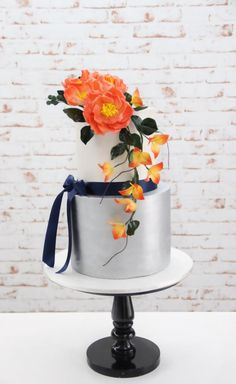 EFFLORESCE by Signature Cake By Shweta