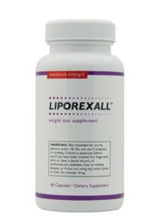 Liporexall Review - The Truth About This Product. - http://expertratedreviews.com/liporexall-review-the-truth-about-this-product/