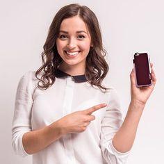 Lindas, né? Estilo que encanta.  #eagletechz seu smartphone também! 😉👉Acesse o perfil do site @eagletechz ou pelo https://eagletechz.com.br  #capinhasdecelular  #capinhaseagletechz #iphonecase  #capasdecelular  #eagletech  #instaday  #instagood  #amo  #quero