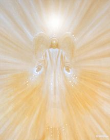 """^♥^ ☫ ^i^ Ꭿɲɠҽℓʂ ^i^ ☫ ^♥^ ~ ∆ Angels.The word angel means """"messenger of God."""" Angels act as Heavenly postal carriers, bringing messages to and from the Creator and the created. Angel Spirit, Angel Clouds, I Believe In Angels, Ascended Masters, Angel Pictures, Jesus Pictures, Angels Among Us, Real Angels, Divine Light"""