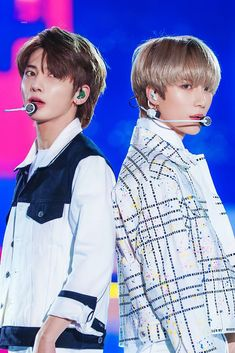 Changwon Kpop World Festival 2019 Txt Magic, World Festival, What Do You See, Happy Reading, Pop Bands, K Idols, Kpop Groups, South Korean Boy Band, Peace And Love