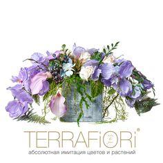 Товары TerraFiori ® – 199 товаров
