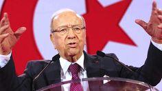 Tunisia : accademico siciliano domanda la cittadinanza tunisina