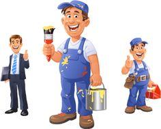 #ContractorsUnite