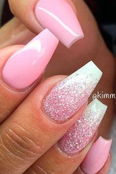 "Pink nails are so pleasing to the eye! And it's not only our opinion. Pinks are considered to add some glam to your overall look. Any fashion expert will agree with this statement. And we cannot argue with the canons of beauty. To show our respect to fashion, we have created a photo gallery full … Continue reading ""39 PERFECT PINK NAILS DESIGNS TO FINISH INCREDIBLY GIRLY LOOK"""