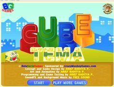 en güzel oyunlar için sitemizi ziyaret edebilirsiniz. Farklı kategorilerde oyunlara http://www.oyunsorf.net adresinden ulaşabilirsiniz.