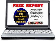 Free Promo Modeling Report   https://randilange.leadpages.co/freepromomodelingreport/