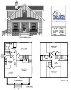 Blue Prints together with Home Building Plans additionally Tucker Bayou House further House Plans moreover Bay View Iii Log Homes Cabins And Log Home Floor Plans 12d1a02989a16b2f. on coastal living house plans