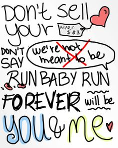 Check Yes, Juliet - We The Kings