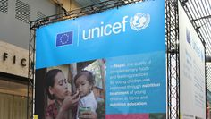 eu-unicef-children-nutrition-exhibition-29032016.png (580×327)