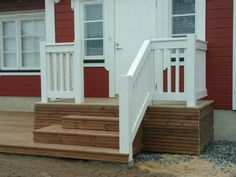 Outdoor Spaces, Outdoor Decor, Exterior, Doors, Garden, Patio, Home Decor, Google, Image