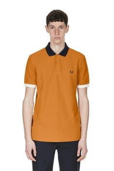557212dbe 11 Best Fred Perry Polos images